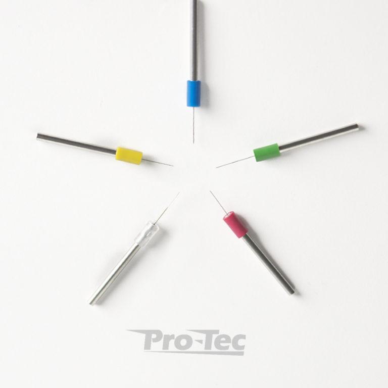 2019-05-09-Protec_SL