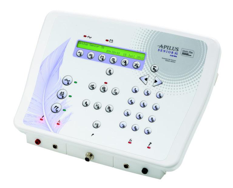Apilus-Senior-3G