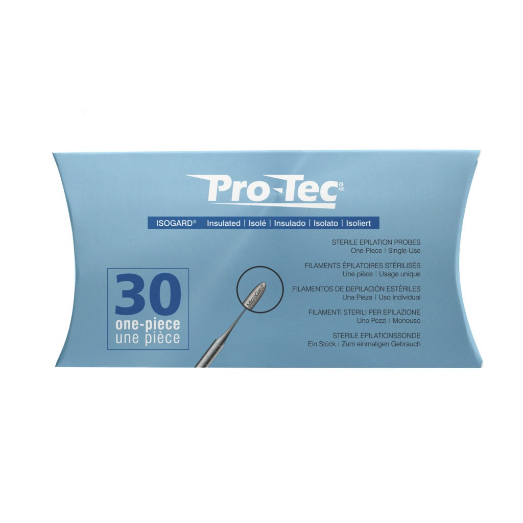 p_bte_pro-tec_isogard_1pce_70-412100_15