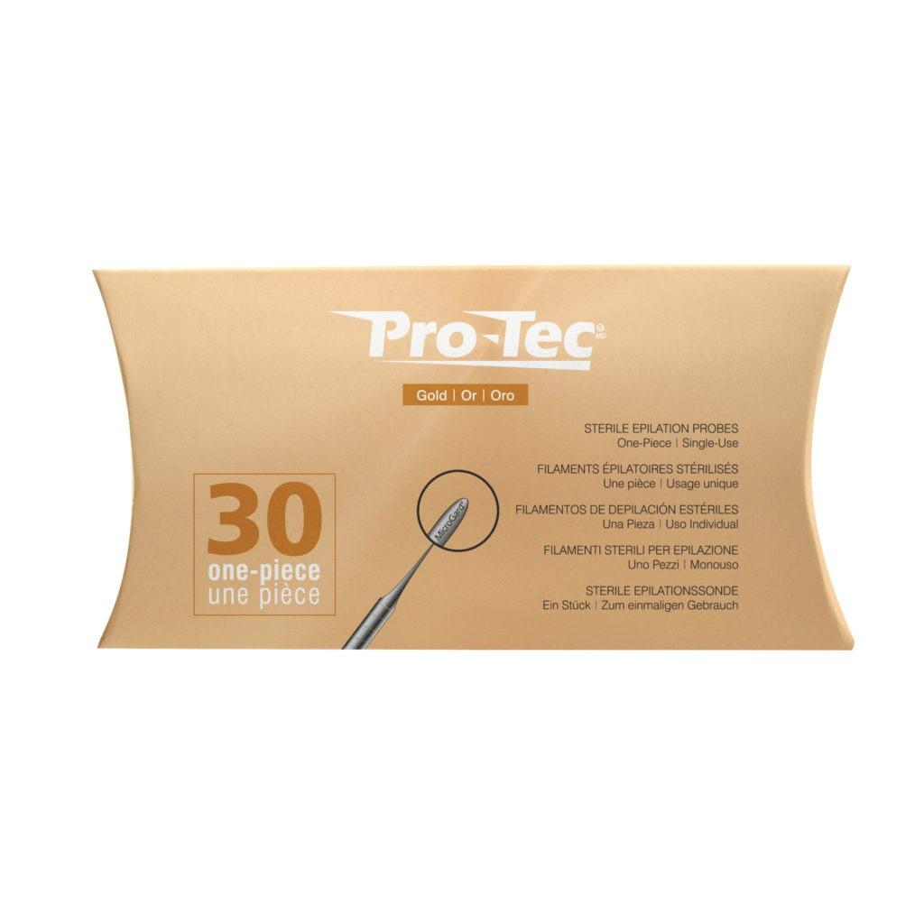 p_bte_pro-tec_or_1pce_70-414100_15